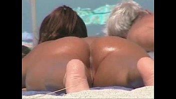 hemana en playa perreo Old sex villege hidden camera