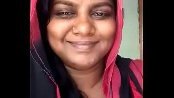 sex mallu with rep bhabhi Fat bbbw wifeshare