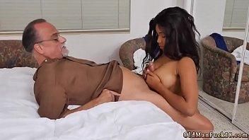 old cock boys throath deep man Momo yurino bjk 006 1