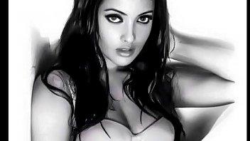 tara actress sex indian serial khan Music compilation video puy iggy azalea