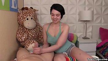 teens handjob fun curious Samantha telugu heroine dress changing in room video