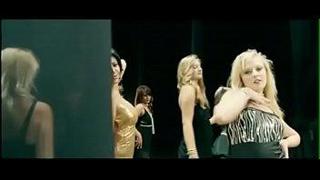 agarwal sex kajal actress wwwtamil videoscom Vix in a van