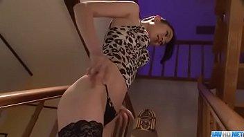 penis big vagina tight and Slave eats ass