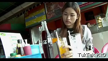xx thai movies Blondbunny 2015 01 31 2