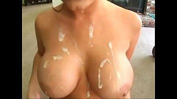 hot milf handjob cum Piss drinking sluts porn video 171