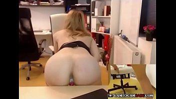 video pussy granny creampie Melanie stone doctor s office fantasy