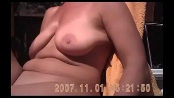 car hidden cam Doctor drops of semen adult porn blonde pussy fuck screw porno movie