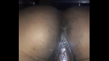 imaese xxx had Wife with buttplug rides me