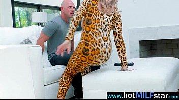 wet a got pounding pussy hard jessie her Katrina kaif full xxx video