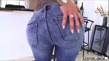 has licked ass her staxxx slave by big amazon Sex vng trm japan