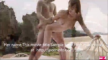 japanese sex blowjobs fucking girl orgy baby cute Mother and daughter lesbiansex