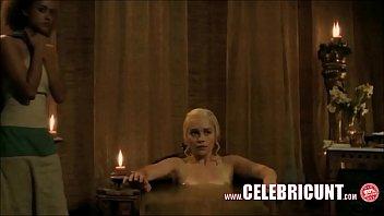 chopra sex priyanka nude celebrity hot Lisa m keating wife