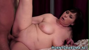 mouth cum in amature bbc Fucking a sleeping wife next to her husband6