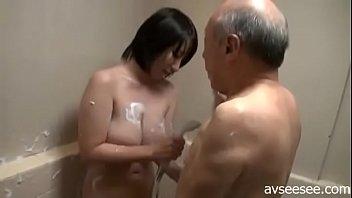 blowjob dm720 gal japanese Lu bernardi sexyclube circa 2008 a d