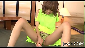 make show how japanease baby game Rimming and cumshot
