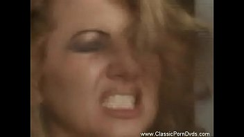 40 porn classic s vintage Princess fucks and blows in pantyhose