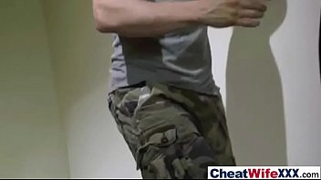 wife ass spanking slaves slut Malibu taylor brit dancer