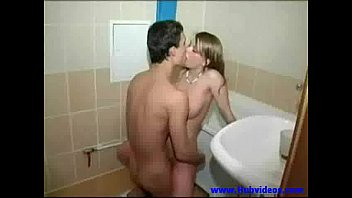 sister forn brother and Teen truth or dare scene 3 casey cumz
