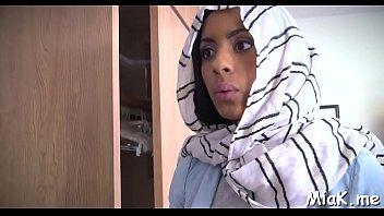 algerian arab gay french porn Group girls tease