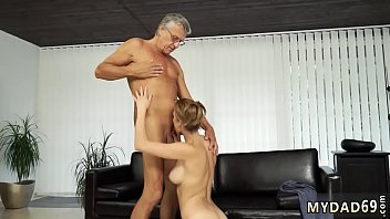 daddy 3 issues Me having an orgasm2