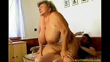 big cock gay old Down syndrome cumshots 2016