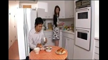 incest mom son aunt Japanese babe loves to fuck
