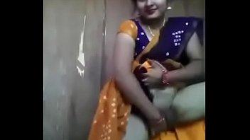 sex indian desvar vabhi Oiled jumping on a cock movie galleries