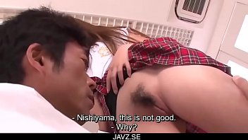 sucking boob pressing and asian nipple hard Teen tryouts audition 24 scene 3