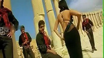 download videos free sex anushka actress thamil Cinema real porn sex