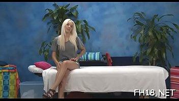 force sex massage Nina hartley gets smoe cock