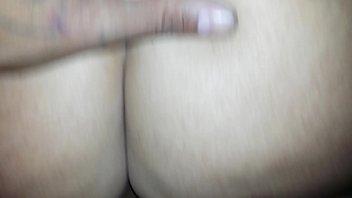 lexi cruz videos Huge boy cum6