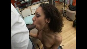 this do i love to Babi boy mom fucking mp4 video download