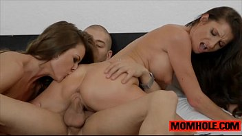 horny with office hot saige silvia fuck employee hardcore Slip that huge cock in my wet pus
