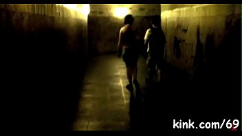 slave and couple extreme mistress Watch russian lover on sultload