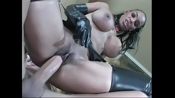 videoa by a breast dailymotion sexy suck stepson woman Indian mother and daughter fuck with one guy6