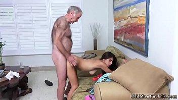 spanking hornbunnycom father Nina lawless mike panic
