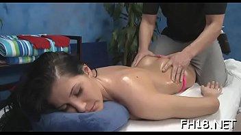 gay 13 porno sample massages rubhim Fodendo a cunhada