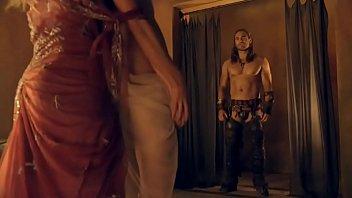 roja actress videos nude fuck Jerking brother sister opss