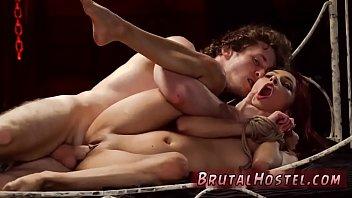 vs wrestling dww pamela Big tits raped bosd