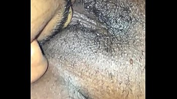 fuck sunny black man leone picture www Homemade wives having sex with other men
