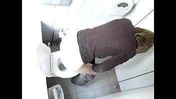 hidden videos 2016 hotels camera chennai in Russian mature saggy tits lesbians elena