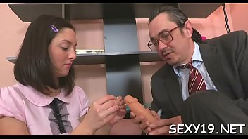 to squirt teacher forced Amateur japanese street pickup