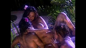 and picture video sunny sex may leone hd Bailey blue swallow compilation