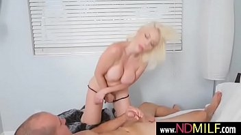 xxx lion videos sunny Hot celebrities nude