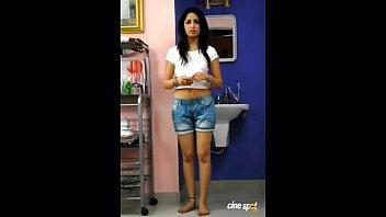 enjoy aunty indian his fucking bhabhi wife of another stories films husband desi man Indian actress malika sherawat sex scandal download for mobile