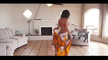shiny raincoat6 red Indian real suhagrat videos downloading3