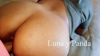 wife films slut amateur training husband sex it receives 4 minutes videos
