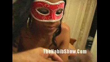 time first old 18 beautiful year webcam latina colombian Stepmom and daughter ride the nay or