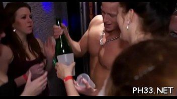 parties in caughht Virtual pov stepmom roleplay