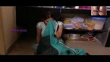wafa house xxx Download srilanka sexvideo couple4979